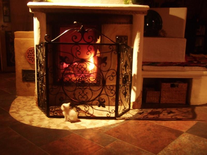kindersicherung kamin klimaanlage und heizung zu hause. Black Bedroom Furniture Sets. Home Design Ideas