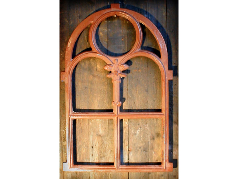 eisenfenster kirchenfenster stallfenster fenster antik historische baustoffe ebay. Black Bedroom Furniture Sets. Home Design Ideas