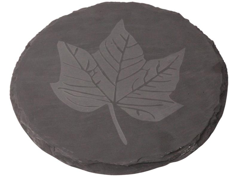 trittplatte schiefer platte naturstein gehweg rasen ebay. Black Bedroom Furniture Sets. Home Design Ideas