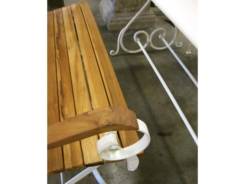 sitzauflage f r gartenbank sitzkissen auflagen f r. Black Bedroom Furniture Sets. Home Design Ideas