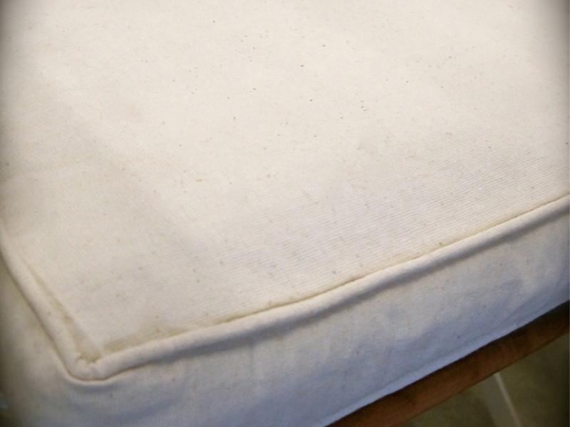 sitzauflage f gartenstuhl sitzkissen auflagen f gartenm bel stuhlkissen 5040 ebay. Black Bedroom Furniture Sets. Home Design Ideas